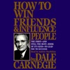 How To Win Friends And Influence People (Unabridged) AudioBook Download