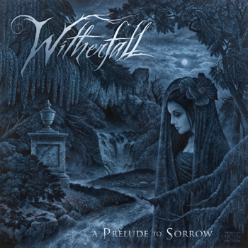 Witherfall A Prelude To Sorrow music review