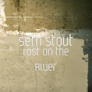 Craving You - Seth Stout - Seth Stout
