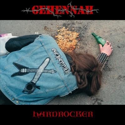 Hardrocker - Gehennah