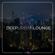 Various Artists - Deep Urban Lounge
