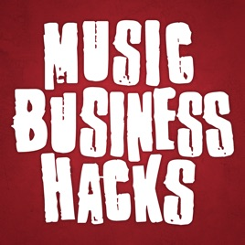 Music Business Hacks: #287 - Dropshipping Your Merchandise