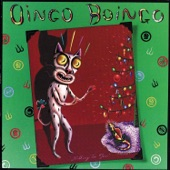 Oingo Boingo - Whole Day Off