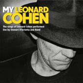 My Leonard Cohen (Live)