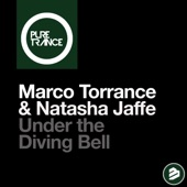 Marco Torrance - Under the Diving Bell