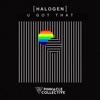 Halogen - U Got That