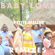 Petite Meller - Baby Love (The Very Best Remix)