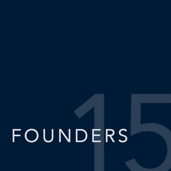 Founders 15