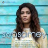 Swasamey feat Haricharan From Yenathuyireh Single