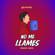 Braulio Garza - No Me Llames
