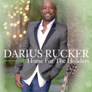 Home For the Holidays - Darius Rucker - Darius Rucker