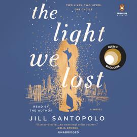 The Light We Lost (Unabridged) audiobook