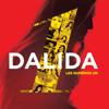 Dalida - Gigi l'amoroso (French Version) artwork