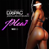 Plus (feat. Jeremih & Ben J) - Single