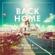Back Home (feat. Cosmo Klein) [Benter Remix] - MYNGA