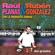 Demuestra lo que tu sabes (with la Orquesta Jorrín) [Remasterizado] - Raul Planas & Rubén González