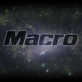 Macro - The Ride