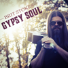Brit Stokes - Gypsy Soul  artwork