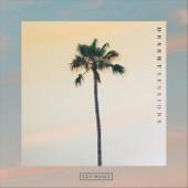 Desert Sessions-CCV Music