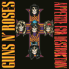 Guns N' Roses - Welcome To the Jungle (1986 Sound City Session) artwork