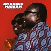 Amadou & Mariam - Mokou Mokou
