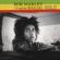 Jamming - Bob Marley & The Wailers - Bob Marley & The Wailers