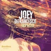 Joey DeFrancesco - Who Shot John