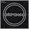 Snake (FuntCase Remix)