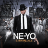 Ne-Yo - One In a Million artwork