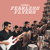 The Fearless Flyers - EP