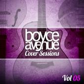 Never Enough-Boyce Avenue