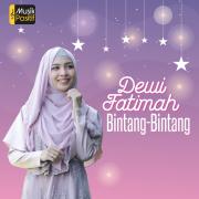 Bintang-Bintang - Dewi Fatimah - Dewi Fatimah