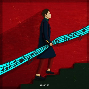 나의 20대 (feat. Somi, Park Ji Min & Double K) – EP – Jun. K
