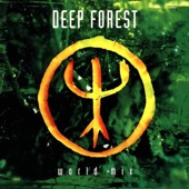 Deep Forest - The Second Twilight