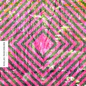 Oceanic (Falty DL Remix)