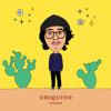 Cuco - Summer Time High Time (feat. J-Kwe$T) ilustración