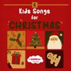 The Kiboomers - Kids Songs for Christmas  arte