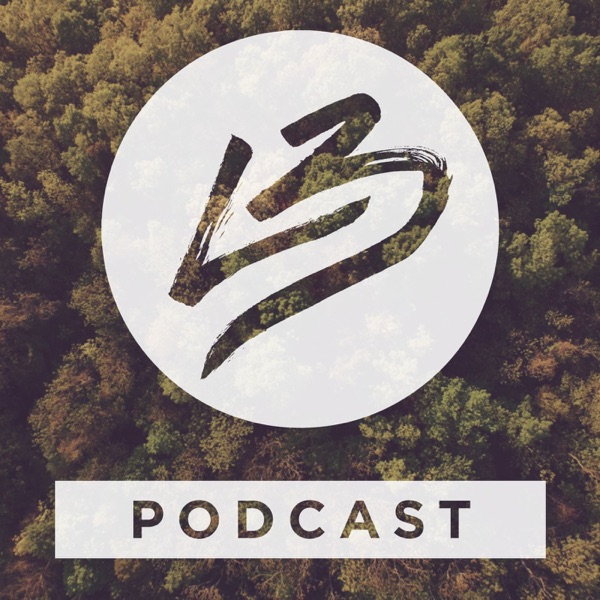 NLC Youth Podcast