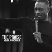 The Praise (feat. Christian