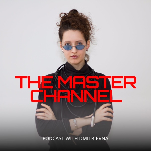 The Master Channel