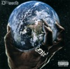 My Band by D12