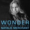 Wonder: Introducing Natalie Merchant ジャケット写真
