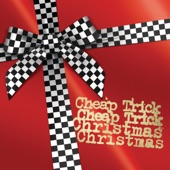 Cheap Trick - Merry Christmas Darlings