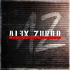 Alex Zurdo - ¿Quién Contra Nosotros?  artwork