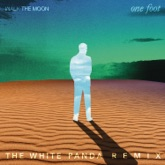 One Foot (The White Panda Remix) - Single