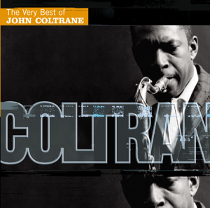 The Very Best of John Coltrane