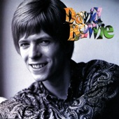 David Bowie - In the Heat of the Morning