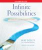 Mike Dooley - Infinite Possibilities (Unabridged) artwork