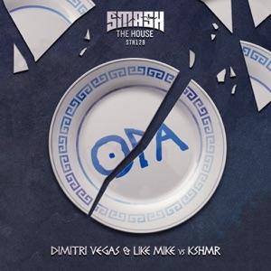 Opa - Single Mp3 Download
