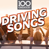 100 Greatest Driving Songs - Various Artists